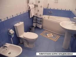 Курсовой проект по архитектуре заказать в Улан Удэ Заказать   Как написать диссертацию за месяц в Шахтах