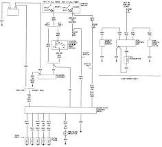 2006 suzuki forenza 2 0l mfi dohc 4cyl repair guides wiring fig