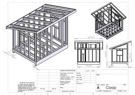 Small Picture Shed Plans 6 X 8 Free Garden Shed Plans Explained Shed Plans Kits