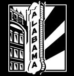 Alabama Theater Birmingham Seating Chart Plan Your Visit Alabama Theatre