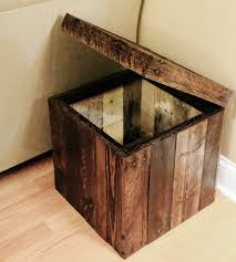 wooden cubes furniture. Plain Furniture Home Furniture Trendy Wooden Storage Cubes Furniture Ideas Rustic  Inspiration With G