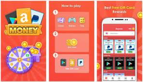 Aplikasi penghasil uang terbukti membayar. 15 Aplikasi Penghasil Uang Terbaik Dan Tercepat Di Android Klik Refresh