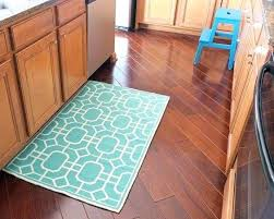 home and furniture luxurious aqua kitchen rug in ter teal rugs gray awesome special turquoise trends