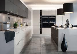 Moben Kitchen Designs Kitchen Design Costs Build It