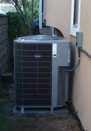 carrier 2 5 ton 16 seer. laguna niguel residential ac repair this 5 ton carrier 2 16 seer o