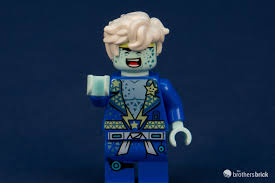 Is There Going To Be A Season 12 Of Ninjago