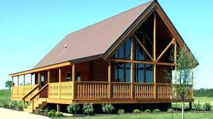 Guest Cottage Kits Beautiful Modern Prefab Homes Backyard Guest