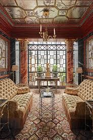 26 Stunning Ceiling Design Ideas - Best Ceiling Decor & Paint Patterns