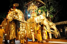 sri lanka delights days nights  sri lanka delights 4 days 3 nights