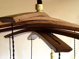 nursery chandelier wooden chandeliers from french barrels foyer chandeliers white chandelier bedroom chandeliers