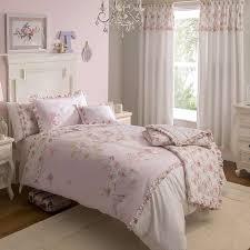 pink queen comforter set pink and grey comforter black and pink duvet cover pink double duvet set pink duvet cover twin