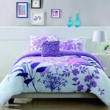 comforter set eggplant comforter comforter sets plum bedding sets queen purple and grey comforter queen