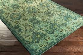 olive rug quick view green rugs uk