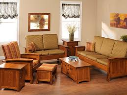 USA Made Living Room Furniture  Solid Wood Living Room Furniture Real Wood Living Room Furniture