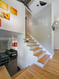 Artistic TriLevel Residence In Denver Trilevel Idea Level Homes Magnificent Home Remodeling Denver Co Minimalist