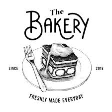 The Bakery Logo Design Vector Free Image By Rawpixelcom Free