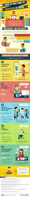 how to meditate in office. How To Bring Meditation Into The Workplace Infographic Meditate In Office