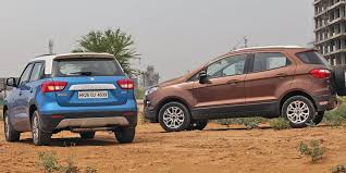 new car launches in pune priceMaruti Suzuki Vitara Brezza Price After GST Images Specs