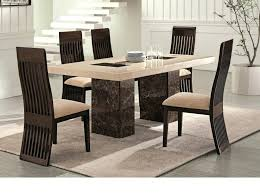 unusual dining room chairs dining room chairs in cool unusual table elegant sets 9 unique dining unusual dining room chairs