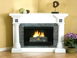 large electric fireplace with mantel electric fireplace and mantel image of corner large packages electric fireplace