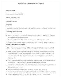 Resume Templates For Microsoft Word 2010 Resume Beautiful Free