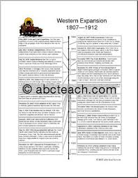 western expansion essay college application essay writing help line mexican american war essay