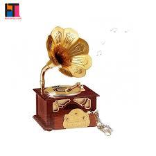 China <b>gramophone music</b> wholesale - Alibaba