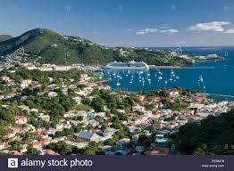 Leeward Light West Indies Caribbean Lesser Antilles Leeward Islands Us