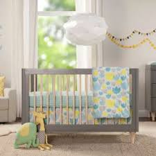 baby furniture modern. modern baby cribs furniture