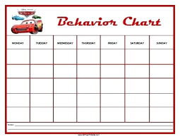 Downloadable Reward Charts Preschool Sticker Charts Reward For Kids Chart Printable Clicktips