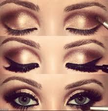 makeup ideas step by step makeup idea