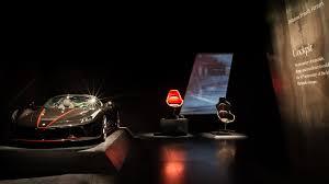 ferrari 458 office desk chair carbon. ferrari office chair nyserace design centreu0027s 1st chairs debuted live trading news 458 desk carbon