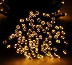 exterior rv lights