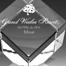 arc de cristal photos raviwar peth pune crystal corporate gift manufacturers