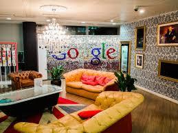 google office in uk. 1 Belgrave House 22 Google Office London In Uk Q