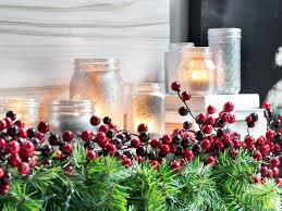 Christmas Decorations Design Country Christmas Decorations HGTV 6