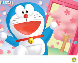 doraemon wallpapers 21 1280 x 1024