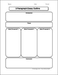 Do Essays Have Paragraphs 41 Best Teaching Paragraphs Images School Teaching Cursive