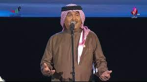 محمد عبده | الأماكن | مهرجان الفجيرة الدولي للفنون - YouTube