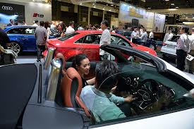 new car 2016 singaporeCOE price falls rev up car buying interest Transport News  Top