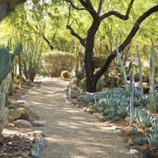 Small Picture 135 best Phoenix Home Garden images on Pinterest Phoenix homes