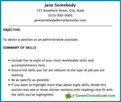 Resume Set Up Techtrontechnologies Com