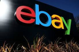 Image result for ebay specialist