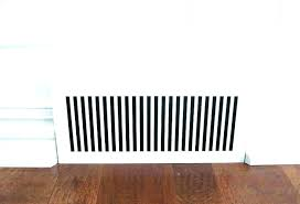 floor air vent covers wall vent covers home depot floor registers wall heat registers air wood