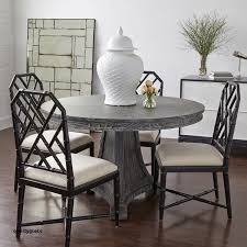 best gany dining table set best of 27 incredible gany dining table collection than luxury gany