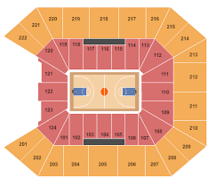 Buy Usc Trojans Basketball Tickets Seating Charts For