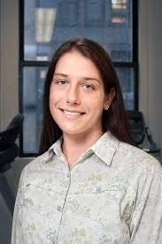 Katherine Wallner - City Sports Medicine : City Sports Medicine