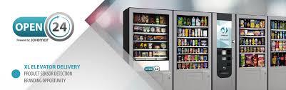 Jofemar Vending Machine Manual Enchanting OPEN 48