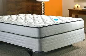 Full Bed Mattress Set Full Size Bed Mattress Set Twin Over Full Bunk ...