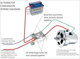 vw ignition coil wiring diagram engine golf and fuse box o diagrams full size of 1969 vw beetle ignition coil wiring diagram bug golf generator fuse box o